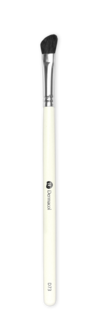 D73 Eyeshadow Brush