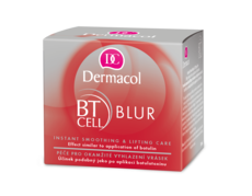 BT Cell BLUR Instant Smoothing and LIfting Care