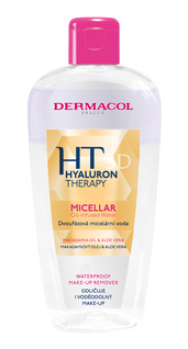 Hyaluron Therapy Micellar oil-infused water